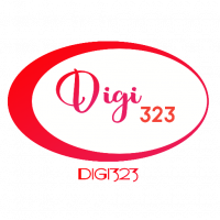 دیجی 323